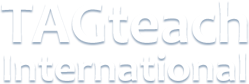 TAGteach International